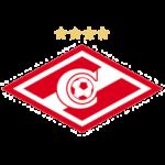 Спартак М